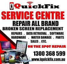 3 mos. warranty Mobile Phone Repair iPhone, iPad, Samsung, etc.. Parramatta Parramatta Area Preview
