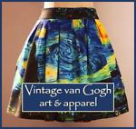 vintagevgogh