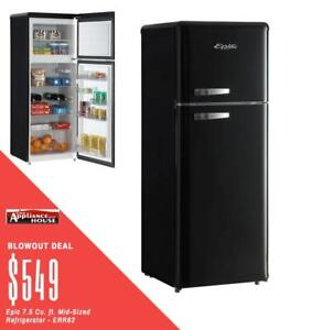 Halton Favourite ApplianceHouse has the best deals on Epic Refrigerators