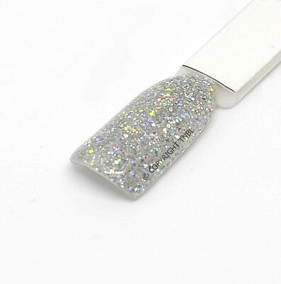 Kiara Sky Acrylic Nail Dip Powder - D437 TIME FOR A SELFIE 28g/1oz