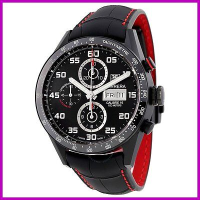 Fully Stocked Tag Heuer Watches Website Businessfree Domainhostingtraffic