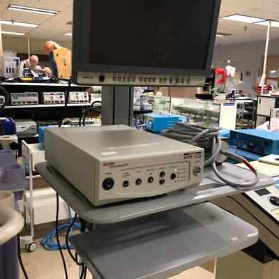 Stryker 988 Medical Video Camera Refurbished
