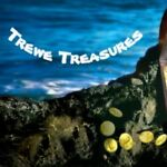 Trewe Treasures