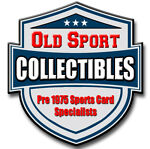 oldsportcollectibles