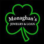 Monaghan's Jewelry & Loan