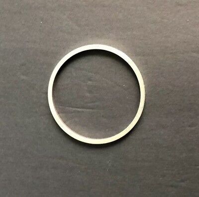Authentic Tiffany And Co. Bangle PRE-OWNED FREE (Tiffany And Co Shipping)