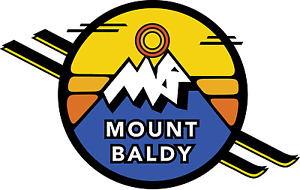 ONE Mount Baldy Season Pass Up for Grabs