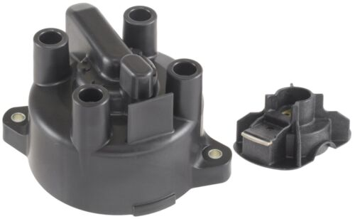 Distributor Cap and Rotor Kit Premium JEEP Grand Cherokee 5.2 5.9 AIRTEX 3D1090A