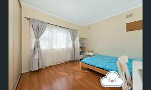 Fully Furnished 1 Bedroom Share House in Campsie