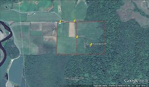 Rural land - lifestyle/farming/livestock property south of Cairns East Russell Cairns Surrounds Preview