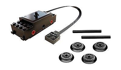 LEGO Power Functions Train Motor 88002