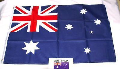 Flag - Polyester - Australia - 2