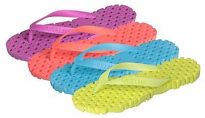 WHOLESALE Ladies Flip Flops Sandals Lot 36 Cheeze Style, Very Comfy,Only $1.25ea