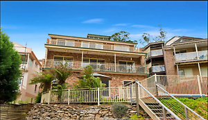 House with water view in Picnic Point Rosebery Inner Sydney Preview