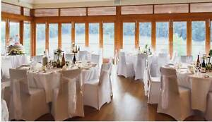 Wedding Ceremony and Receptions Styling and Hire