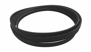 Dryer Drum Belt Replaces 33001777 Fits Maytag Clothes Dryers