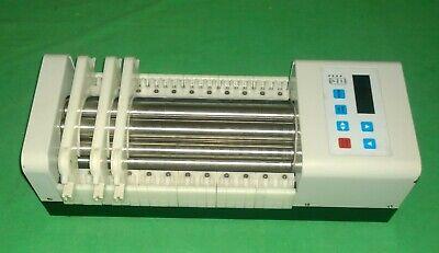 Cole-parmer Ismatec Ipc 78001-40 Peristaltic Pump 24 Channel 3099