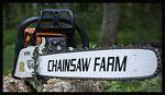 chainsawfarm