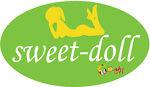 sweet-dollcom