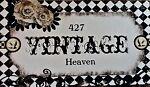 427VintageHeaven