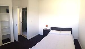 Room for rent Jacana Hume Area Preview