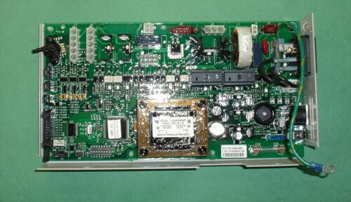 Midmark M3 ULTRAFAST 115 Volt Main Circut Board  *LOOK*