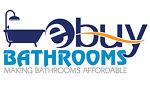 ebuybathrooms