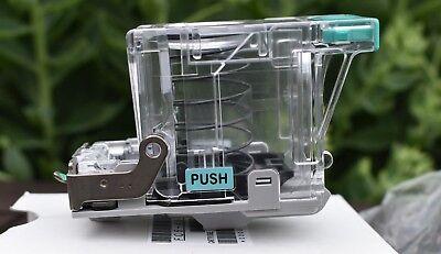 Canon FC5-4546-000Kartuschenhalter füt Heftklammern Cartridge Holder for Staples