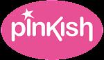 pinkish_ltd