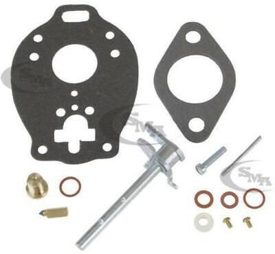 Sma Tisco Fits John Deere Carburetor Repair Kit Bk370v