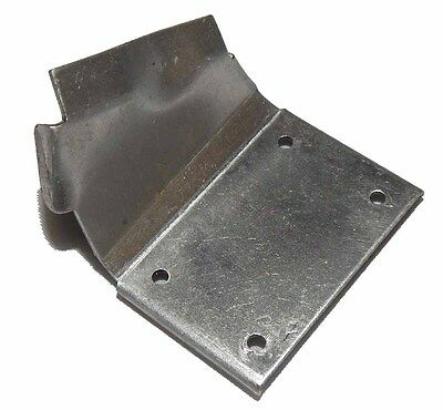 Metal Chute Cover For Northwestern 60 Series Small Vending Machines