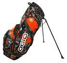 Ogio Stand Golf Club Bags