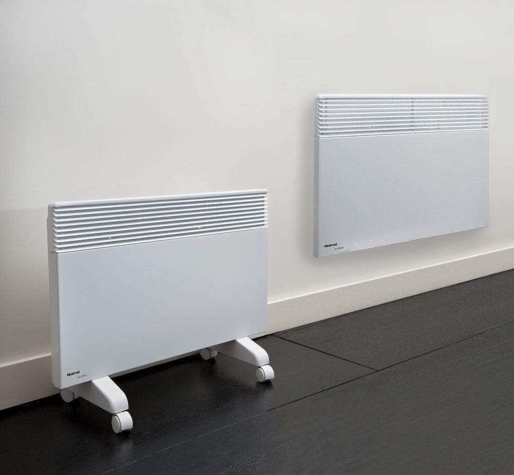 FS40 1KW Electric Panel Heater