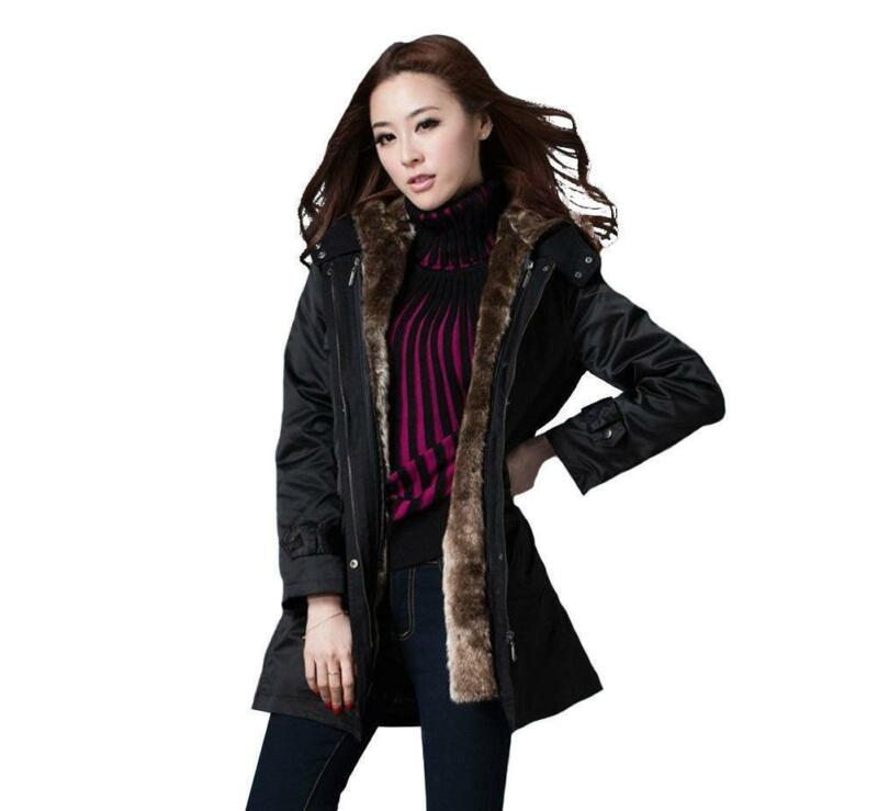 3c43624d2b Fur Coat | eBay