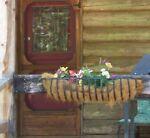 Cottonwood Creek Trading Post