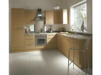 Brand New Complete Kitchen for £595