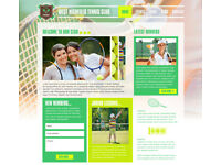 ALL PURPOSE WEBSITES - LOCAL WEBSITE DESIGN IN MANCHESTER