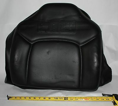 923898 Clark Forklift Back Seat Cushion Also 925157