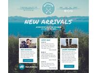 Content Managed Websites - Websites You Can Update Yourself! | Website Design In Birmingham!
