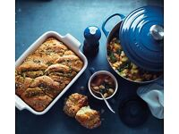 Store Manager needed to lead amazing cookshop and cookschool in Twickenham!