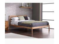 *NEW* Sandhurst single bed and Ashton Mattress NEW!