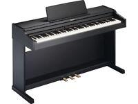 Roland-RP-301-RP301-SuperNATURAL-Contemporary-Satin-Black-Digital-Piano