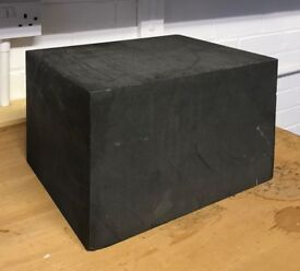 Carbon Graphite Block for Carving