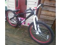 "26"" mounting bike downhill jump bike trials"