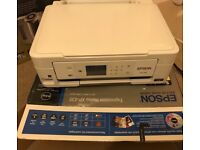Epson expression home xp 435