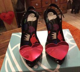 a69c17198ce GENUINE GIRLS K BARLEY CHESTNUT UGG BOOTS UK SIZE 9 | in Goring-by ...