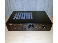 Denon PMA-355UK Stereo Integrated Amplifier