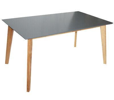 Klapptisch Küchen Tisch Esstisch LIVARNO LIVING B-Ware B-Ware Vorführer