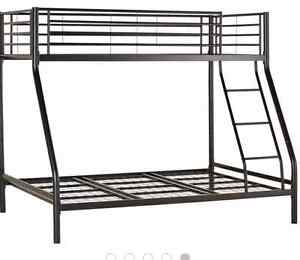 Free bunk bed Mayfield West Newcastle Area Preview