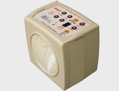NEW BRAND RADEL MICRO V6 BEST SOUND TANPURA  ELECTRONIC SAARANG  TAMBURA